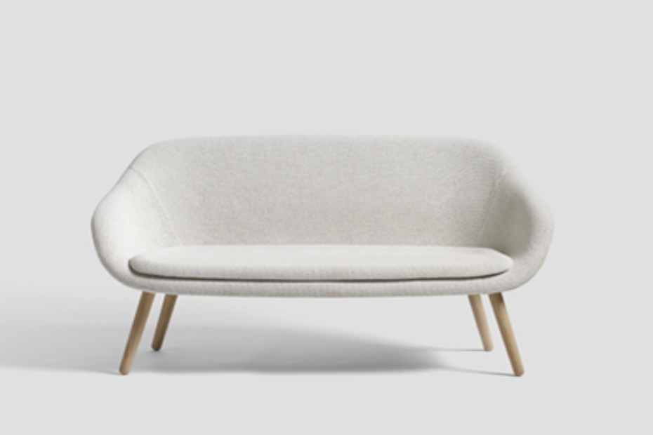 About a Lounge Sofa