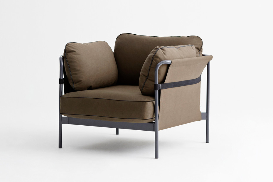Can 1 seater