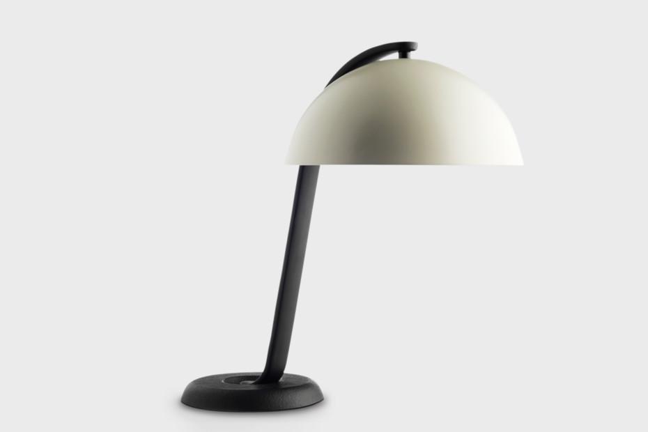 Cloche Light