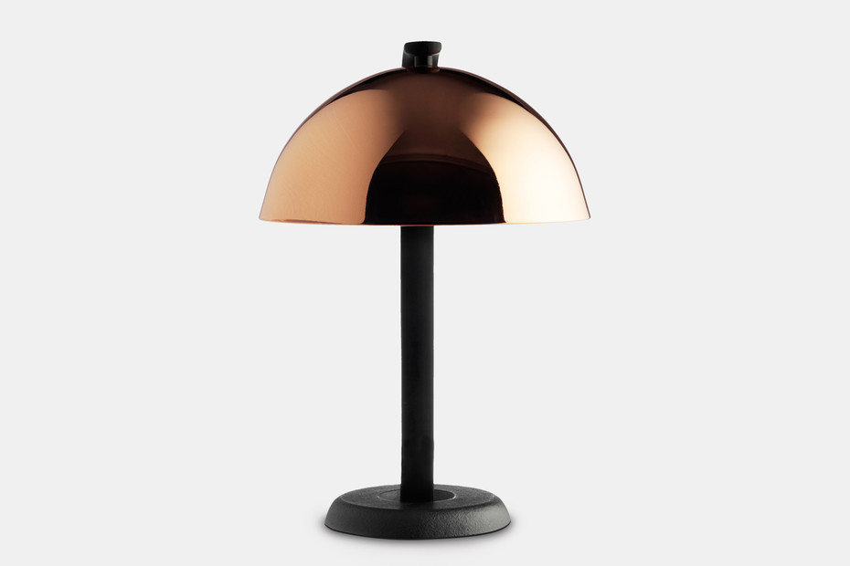 Cloche Light