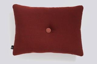 Dot Cushion Rime  by  HAY