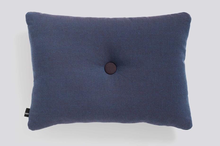 Dot Cushion Rime