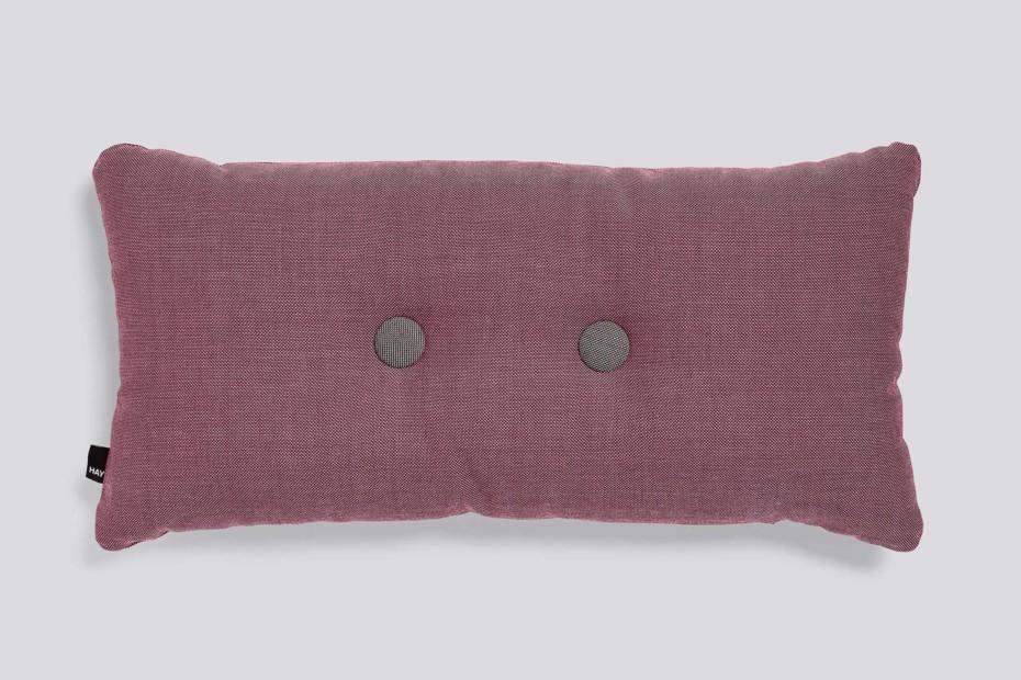 Dot Cushion Surface