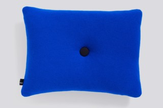 Dot Cushion Tonus  by  HAY