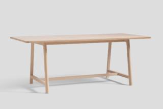Frame Table  von  HAY