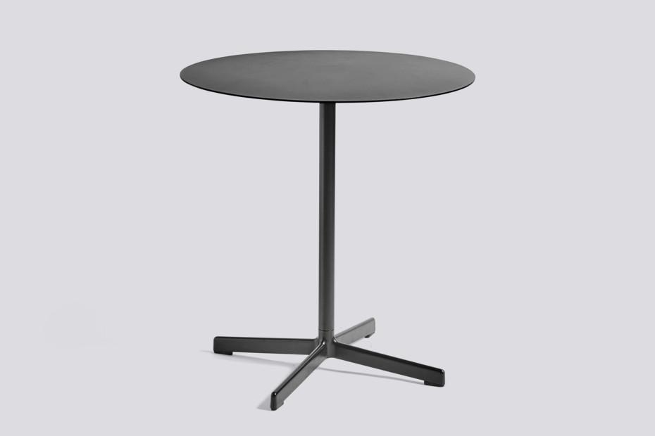 Neu Tisch