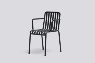 Palissade arm chair  by  HAY