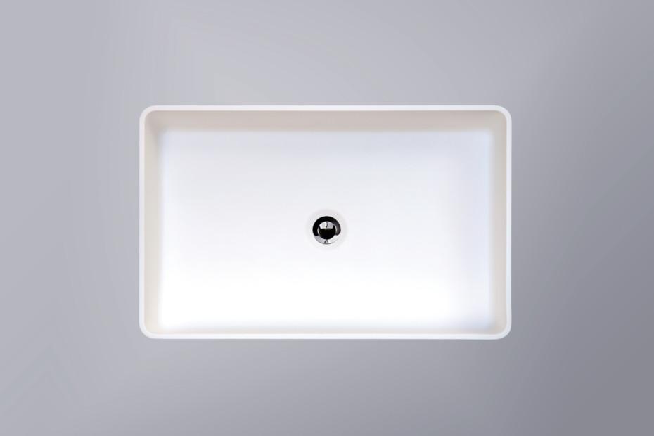 Waschbecken CB540R