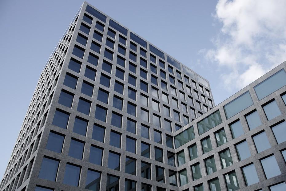 IBM Zürich