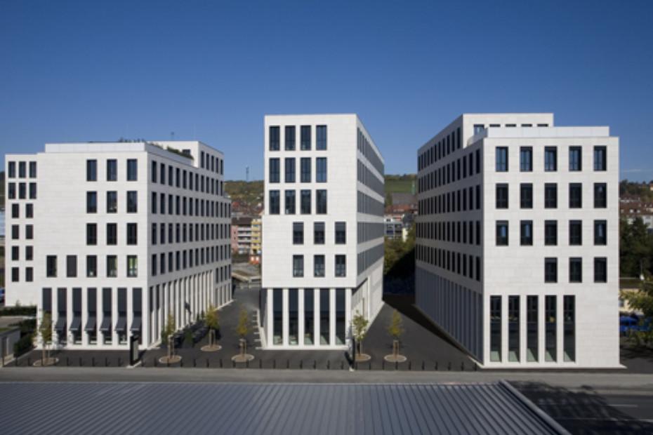 Novum Würzburg