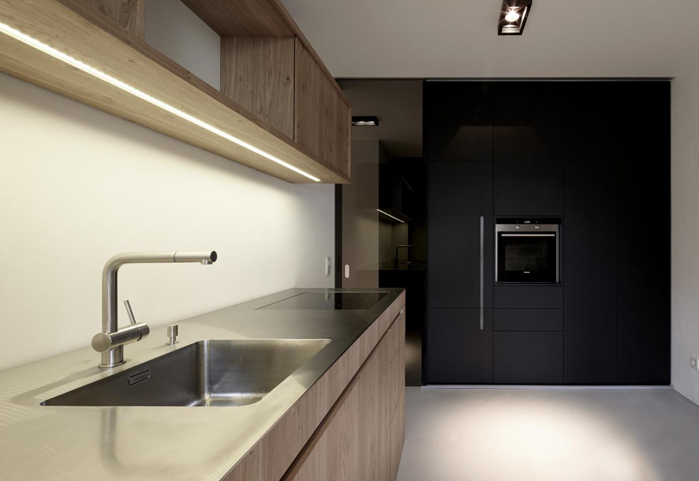 dr de k che von holzrausch stylepark. Black Bedroom Furniture Sets. Home Design Ideas