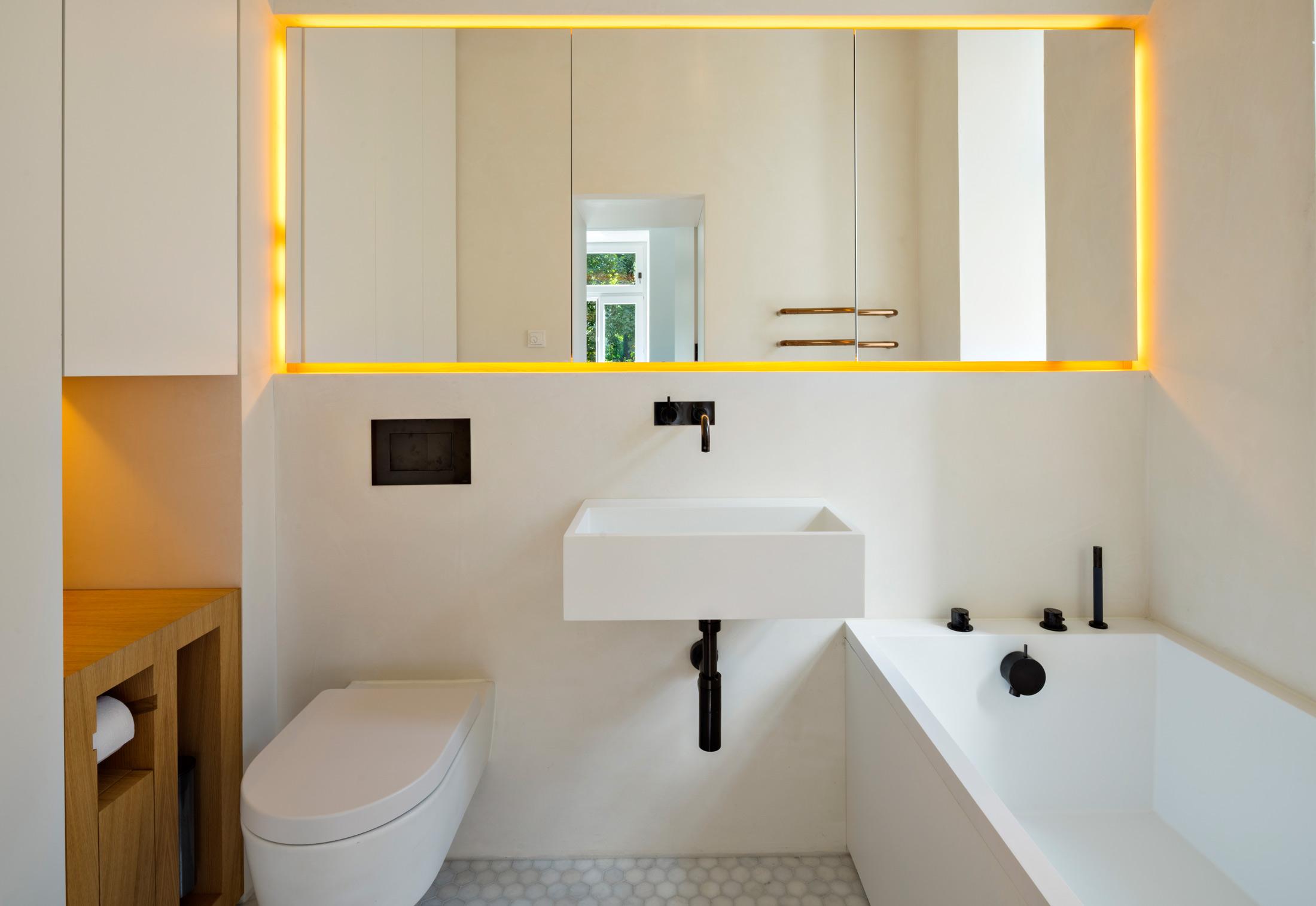 drunt in der gr nen au by holzrausch stylepark. Black Bedroom Furniture Sets. Home Design Ideas
