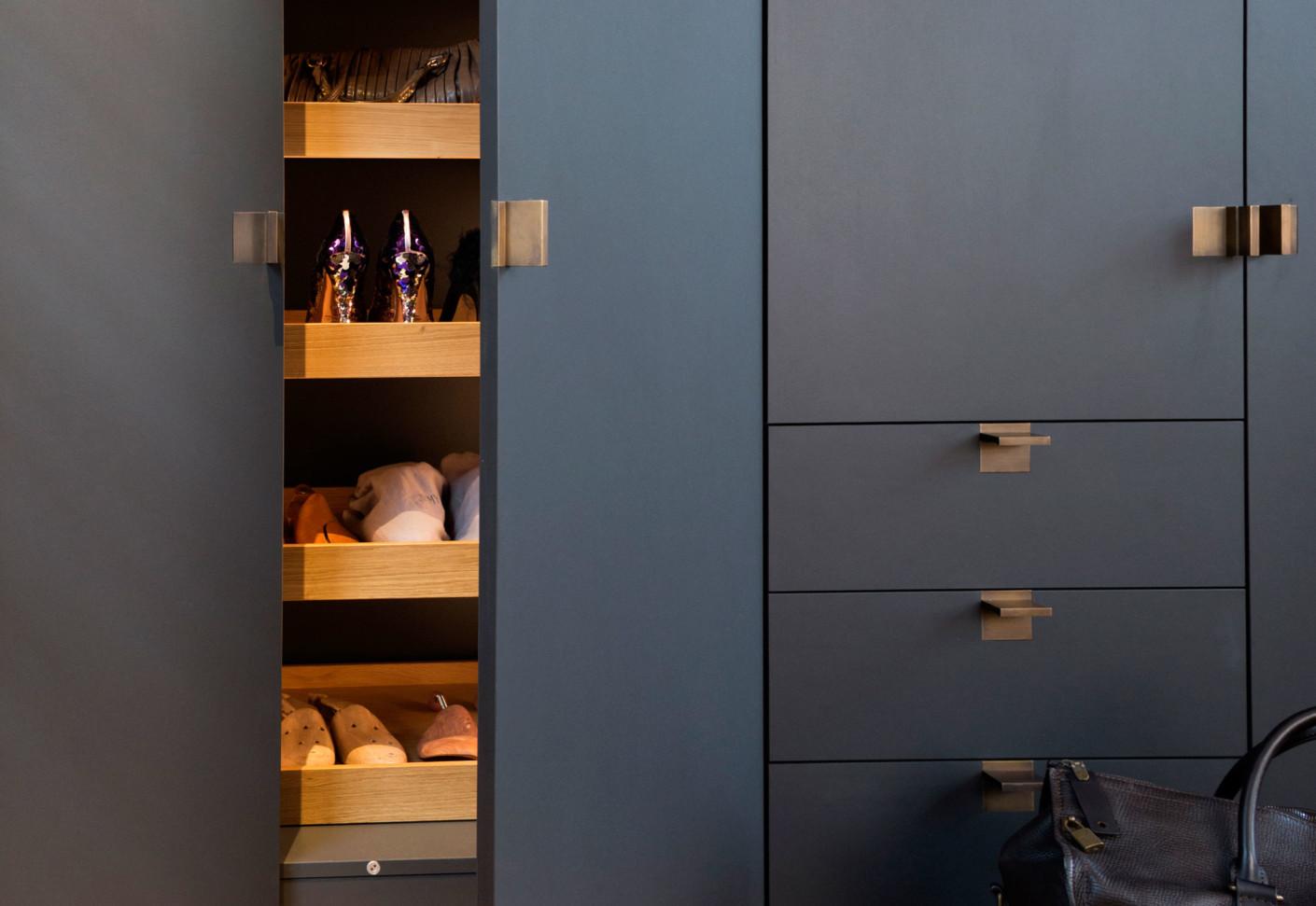 isartalwerkst tten by holzrausch stylepark. Black Bedroom Furniture Sets. Home Design Ideas