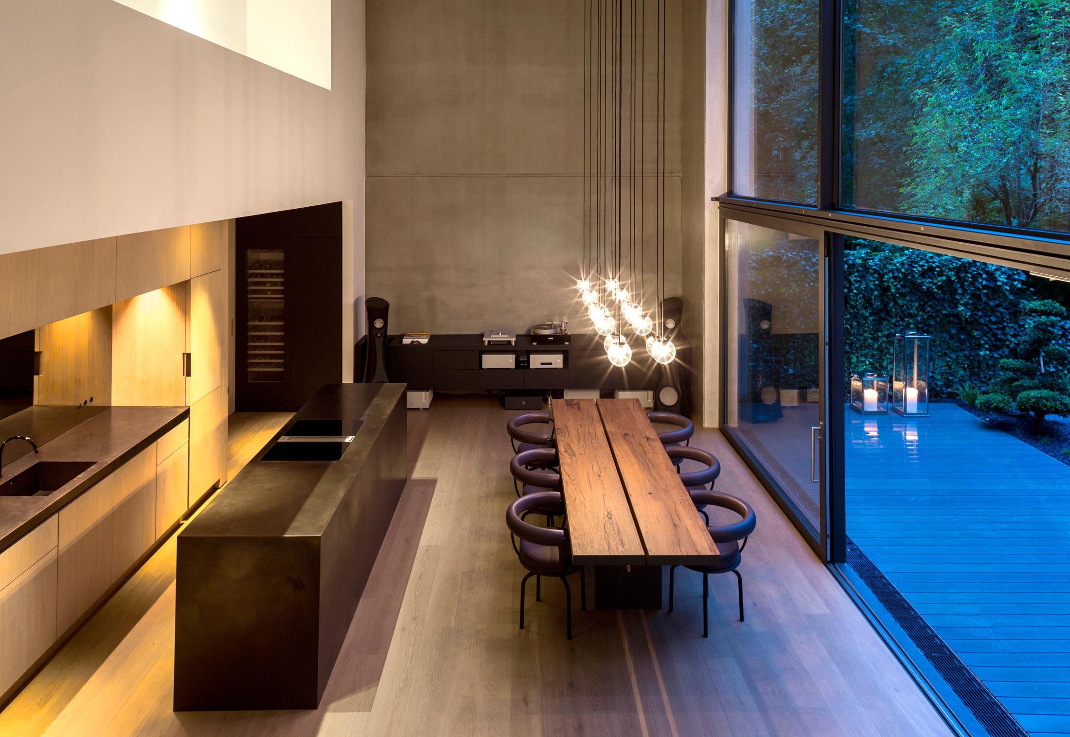 isartalwerkst tten von holzrausch stylepark. Black Bedroom Furniture Sets. Home Design Ideas