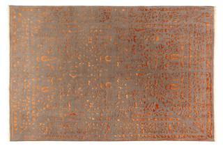 Ghom Copper  von  Hossein Rezvani