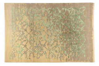Sahar Green  von  Hossein Rezvani