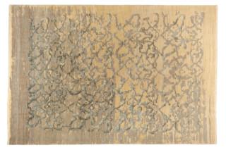Sahar Steel  by  Hossein Rezvani