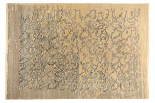 Sahar Steel  von  Hossein Rezvani