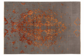 Tabriz Copper  von  Hossein Rezvani