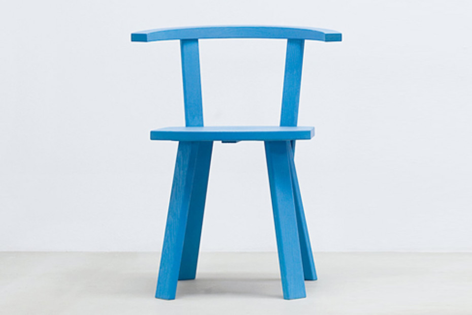 Alpin chair