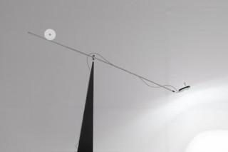 Keep Balance  by  Ingo Maurer
