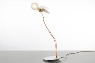 Lucellino LED  von  Ingo Maurer