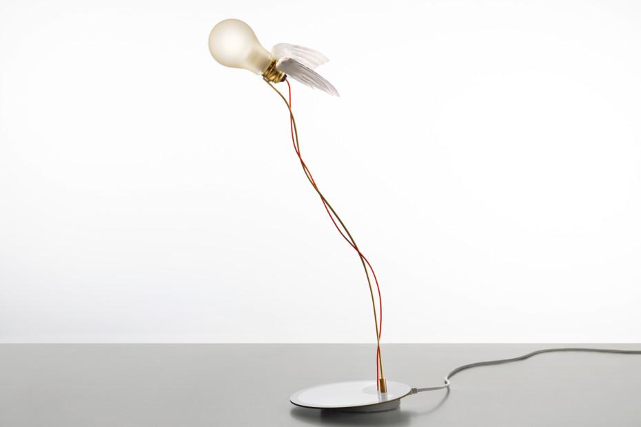 Lucellino LED