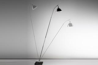 Max. Floor LED  von  Ingo Maurer