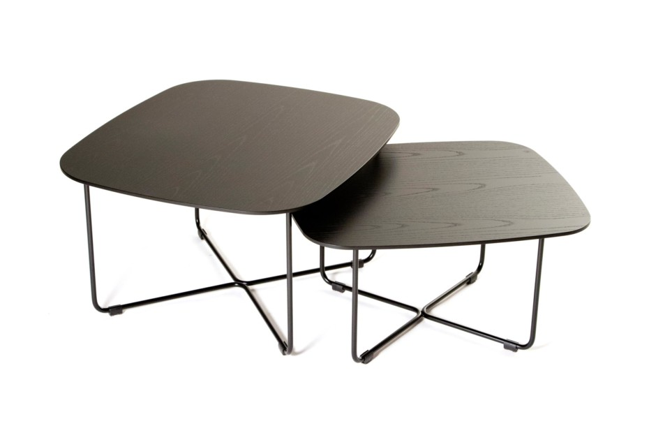 BONDO side table
