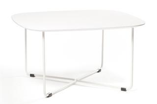 BONDO table  by  inno