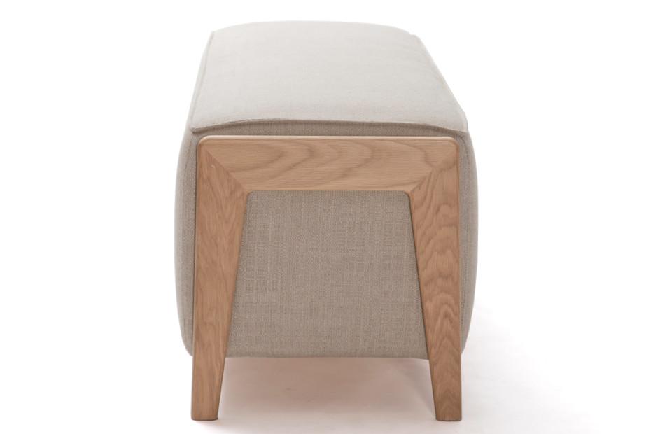BOX wood Bank