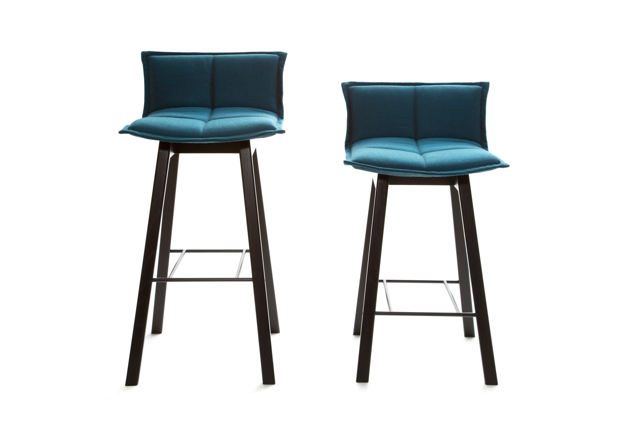 Lab Bar Stool Low By Inno Stylepark