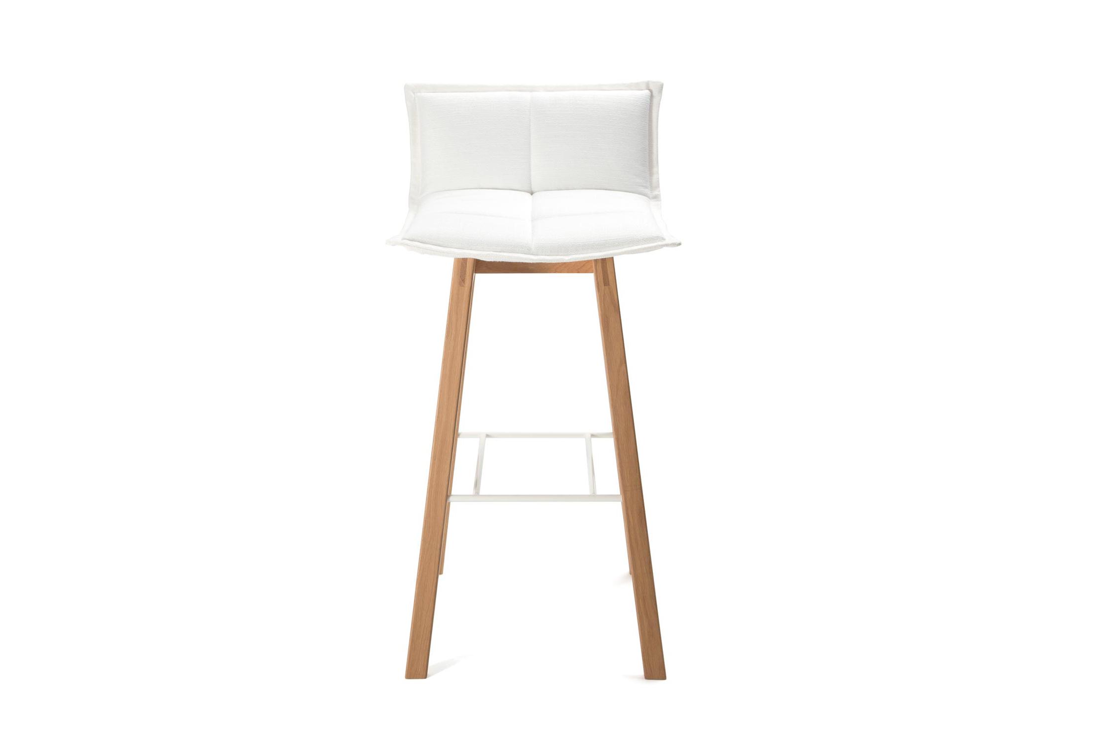 Lab Barstool By Inno Stylepark