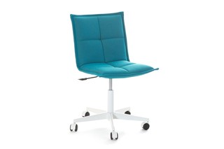 LAB Office chair with wheels  by  inno