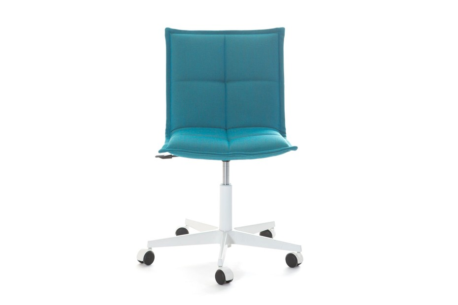 LAB Office chair with wheels