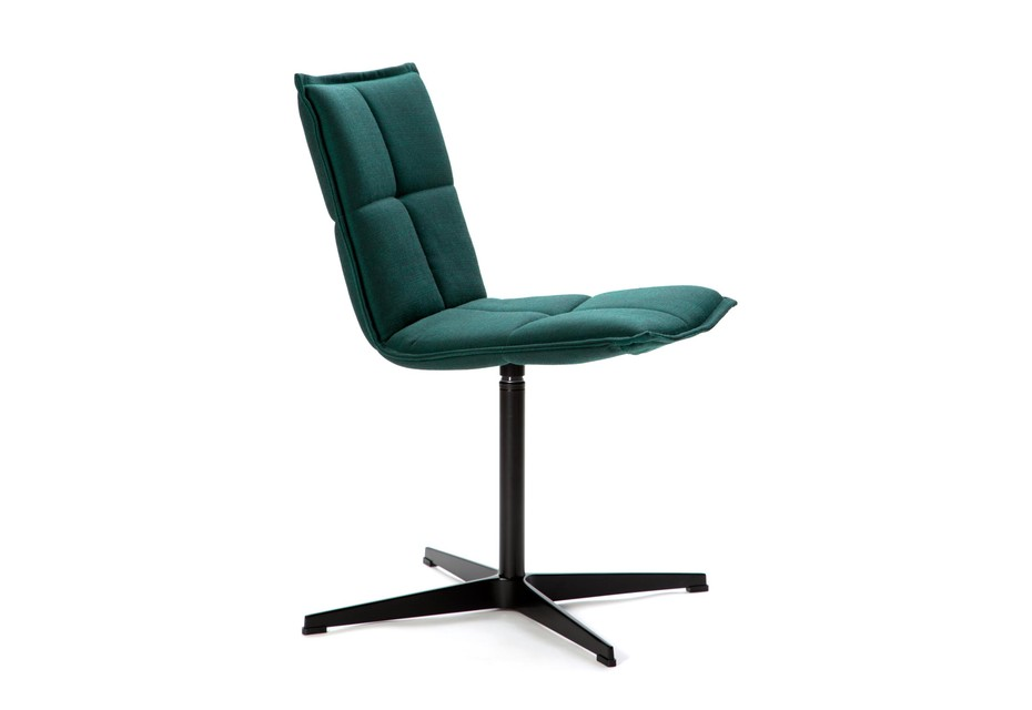 LAB Office chair