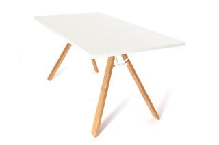 LAB Tisch  von  inno