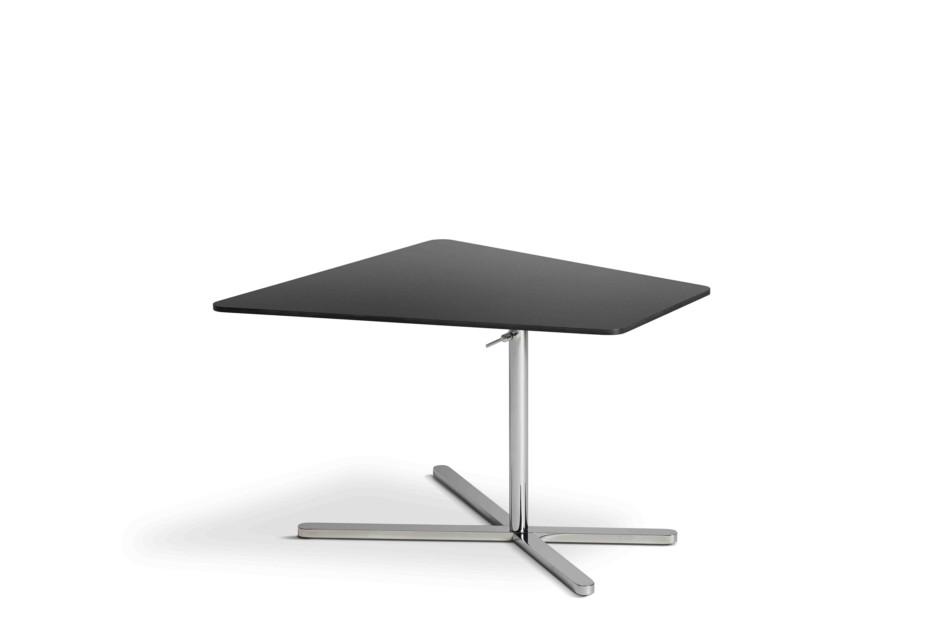 TANGRAMis5 side table