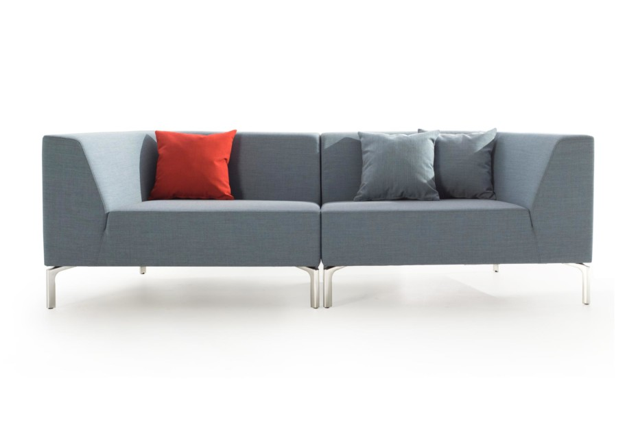 TANGRAMis5 Sofa