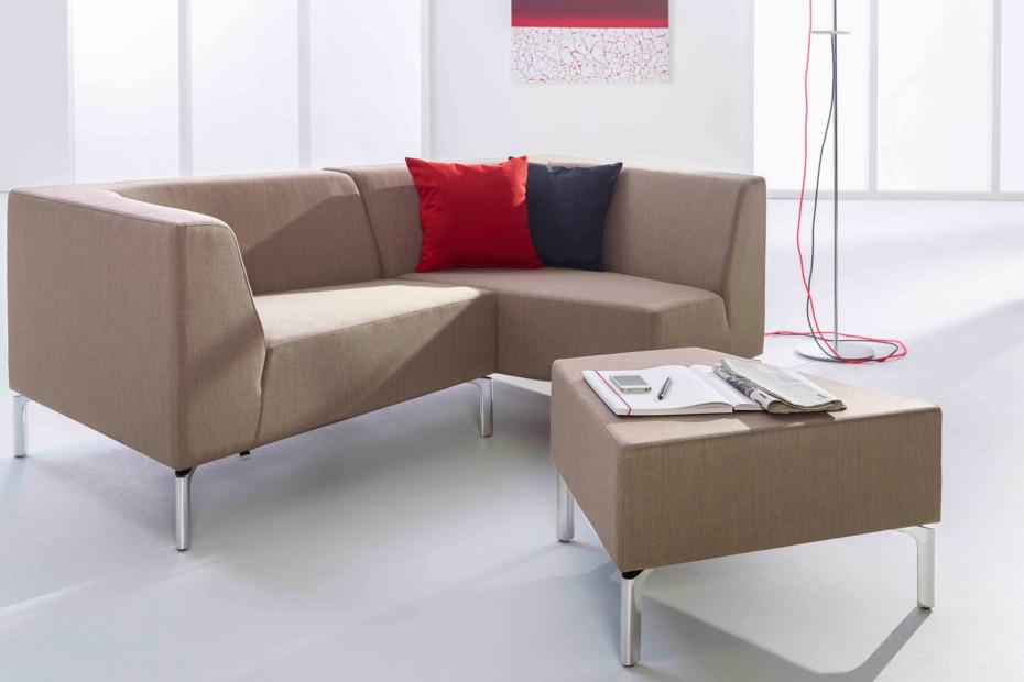 TANGRAMis5 stool