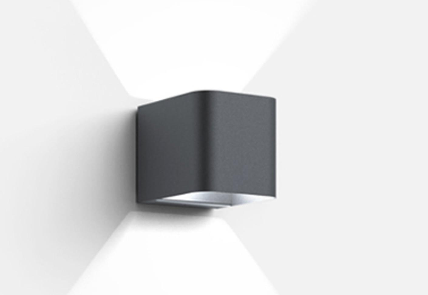 intro anthracite von stylepark. Black Bedroom Furniture Sets. Home Design Ideas