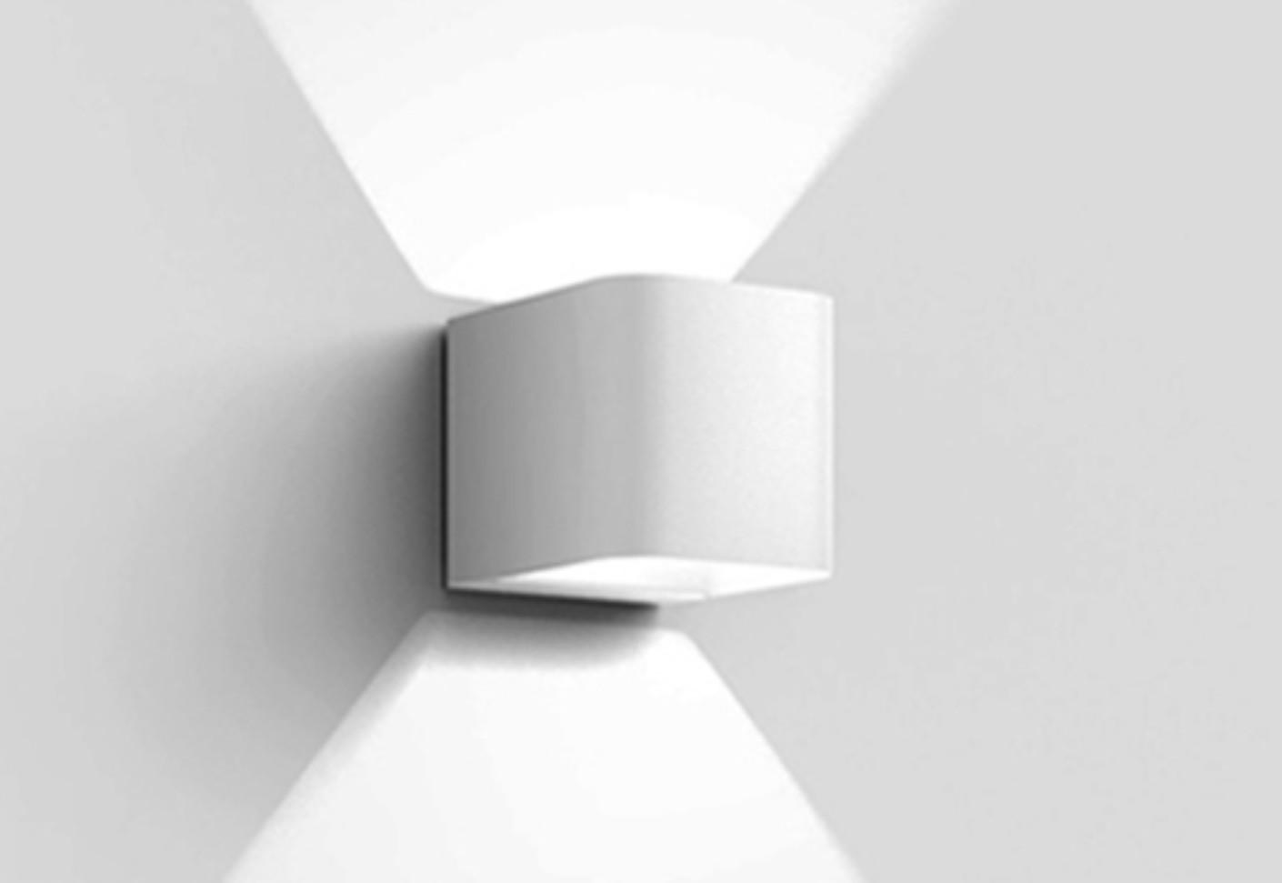 intro white von stylepark. Black Bedroom Furniture Sets. Home Design Ideas