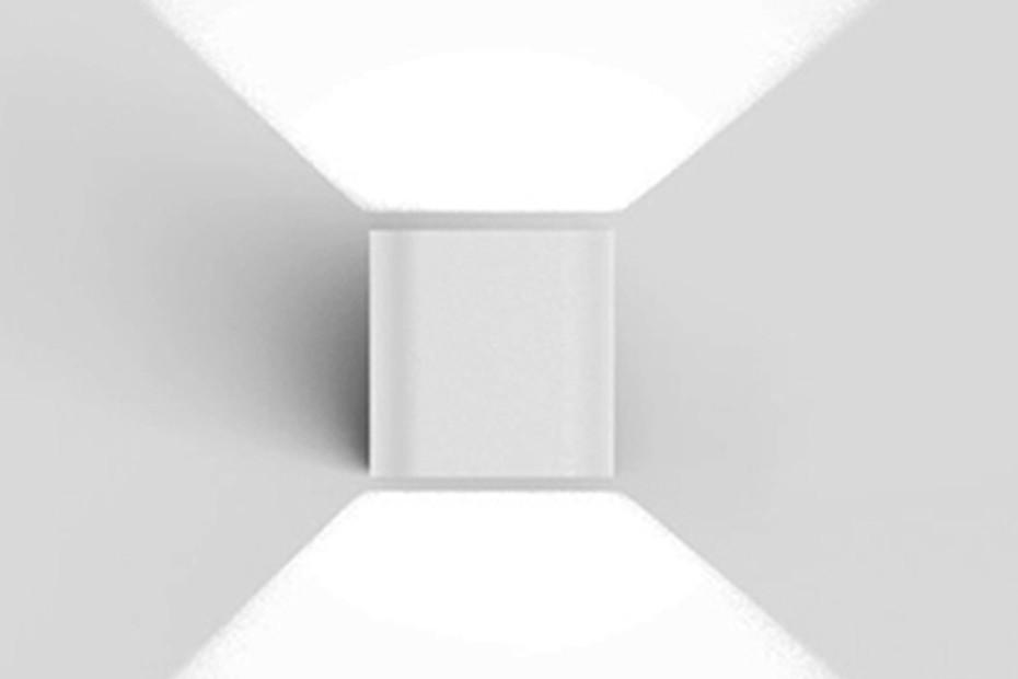 intro white