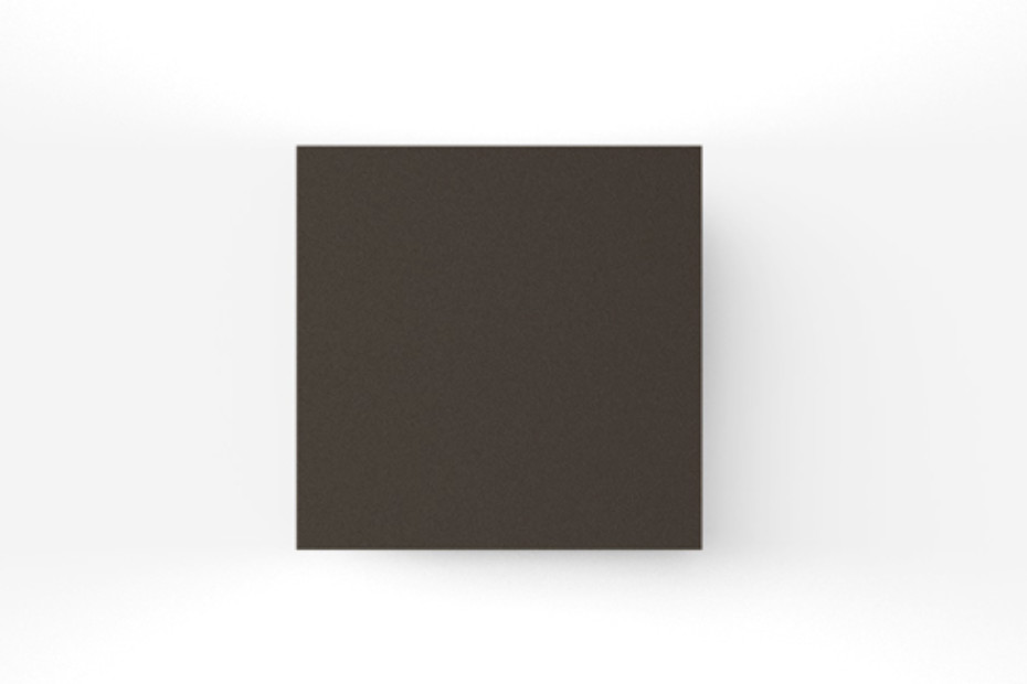 mox cool brown