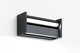 slat anthracite  by  IP44.de