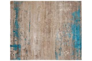 Artwork 19 multicolor/blue  von  Jan Kath