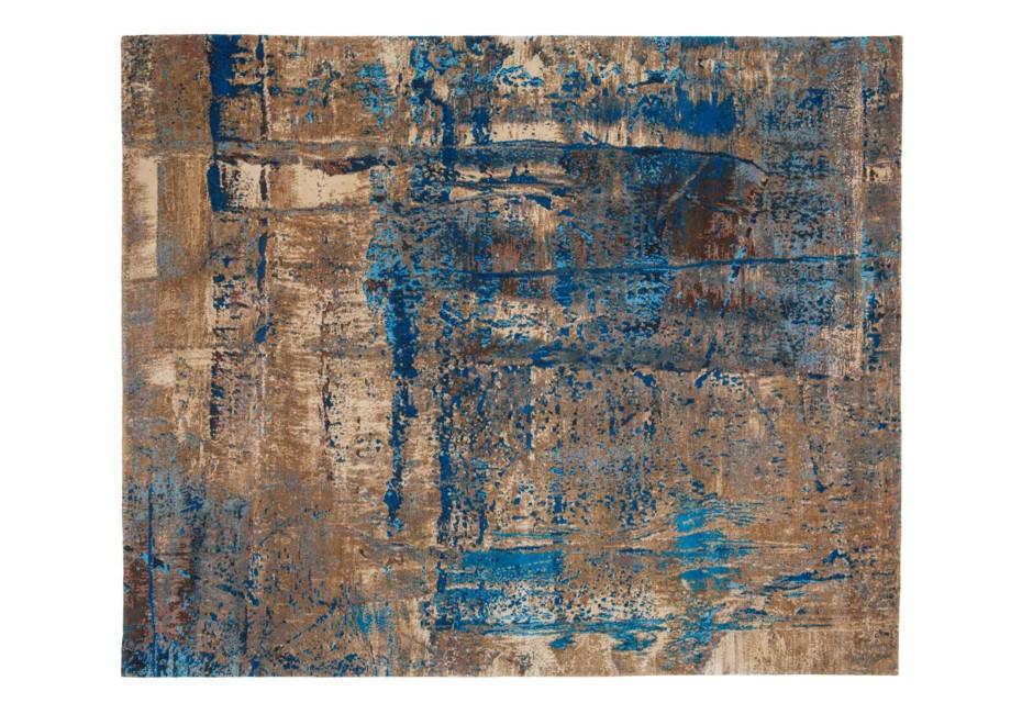 Artwork 3 multicolor/blue