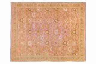 Bidjar copper-pink  von  Jan Kath