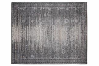 Bidjar Stomped Reverse chrome  von  Jan Kath