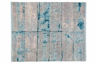 Billboard 2 turquoise  von  Jan Kath